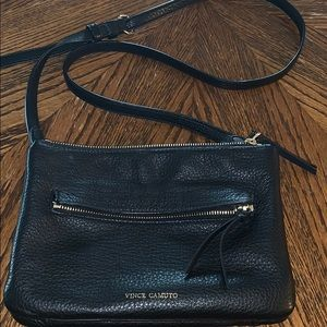 Vince Camuto small Crossbody